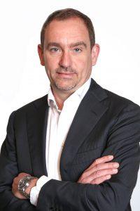 Emmanuel Debelder