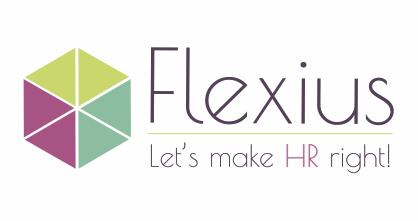 Flexius