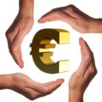 Houd rekening met extra vergoedingen ingevolge ontslagbescherming