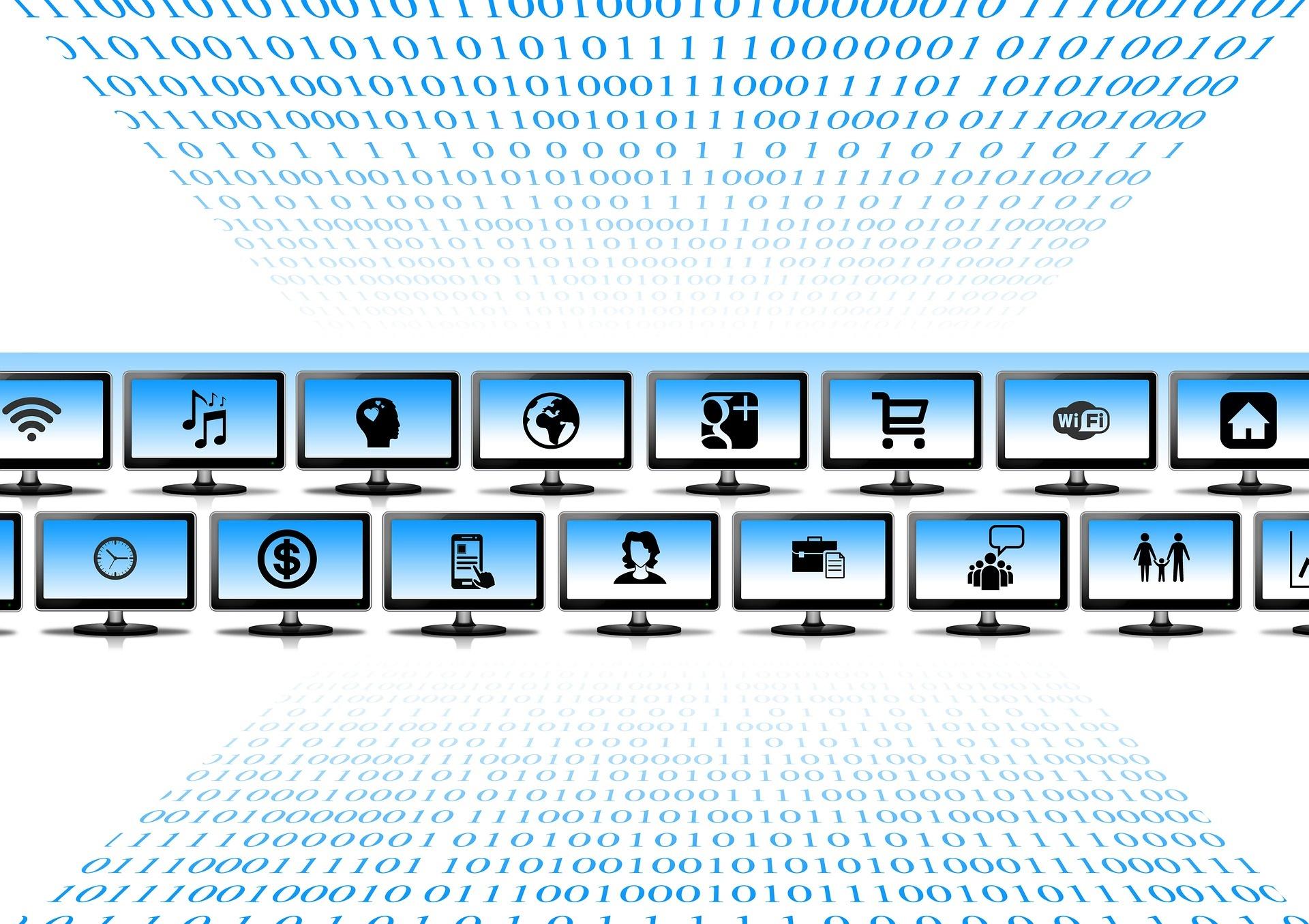 Hoe digitaal is uw HR?