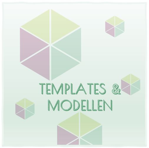 Templates en modellen