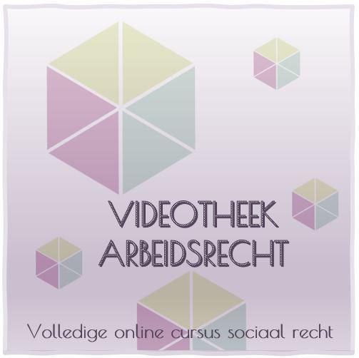 Videotheek arbeidsrecht